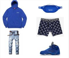 The Effective Pictures We Offer You About Teen Clothing baddie A quality pictu. The Effective Pictures We Offer You About Teen Clothing baddie A quality picture can tell you man Swag Outfits Men, Tomboy Outfits, Outfits For Teens, Trendy Outfits, Cool Outfits, Rapper Outfits, Sneaker Outfits, Men's Outfits, Teen Boy Fashion