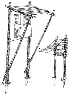 boy scout pioneering project ideas - Google Search
