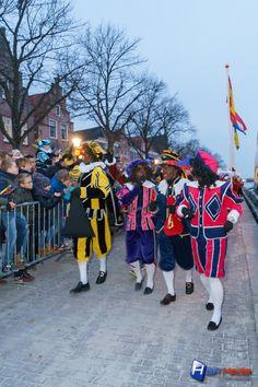 © fb.com/VA.Photography.pascal  -  Pascal van As
