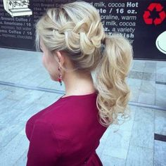 hair_by_zolotaya