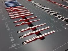 Shell Rijswijk - WISE-Board Drilling Tool System