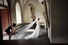16. Peony Wedding / Wesele pachnące piwonią,Anioły Przyjęć
