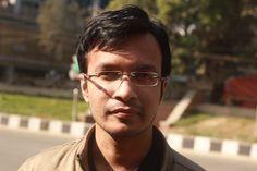 Mohakhali, Photo credit goes to Sagor