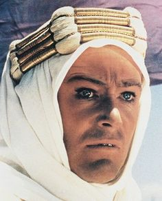 lawrence of arabia - Google Search