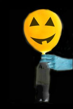 """""""MAGIC JACK"""" Experiment for kids (super fun science for Halloween!)"""