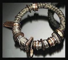 images/main/Celie Fago Bracelets Polymer Fine Silver 2.jpg