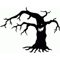 Welcome to the Silhouette Design Store, your source for craft machine cut files, fonts, SVGs, and other digital content for use with the Silhouette CAMEO® and other electronic cutting machines. Spooky Halloween, Halloween Vinyl, Halloween Window, Halloween Rocks, Halloween Clipart, Theme Halloween, Diy Halloween Decorations, Holidays Halloween, Halloween Crafts