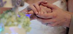 Sugar Creek Country Club Wedding Video in Sugar Land.  Find Brenna + Daniel's full wedding blog and their fun-filled wedding video at : http://stellyweddings.com/sugar-creek-country-club-wedding-video-sugar-land-tx-brenna-daniel