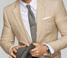 suit - mens fashion / mens style
