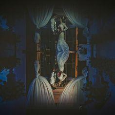 Lorrana  Léo  http://ift.tt/1O9LVe0  #wedding #weddingphotography #weddingdress #weddingphotographer #casamento #bride #canon #felicidade #clauamorim #claudiaamorim  #portrait #retrato #instawedding #photooftheday #happiness #vestidodenoiva #fotodecasamento #fotografodecasamento #love #vestidadebranco #lapisdenoiva #yeswedding #bridetobride #bride2bride  #goiás #noivinhasdegoiania