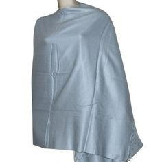 Pashmina Shawl Stole Winter Accessory 80 x 36 inches (Apparel)  http://howtogetfaster.co.uk/jenks.php?p=B002HGKVUY  B002HGKVUY