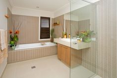 Classy bathroom tiles for our best performance - http://mbalong.net/2016/05/12/classy-bathroom-tiles-for-our-best-performance/