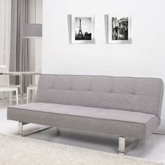 Small Sectional Sofa Stylish design simply timeless A must have in any modern contemporary or soulful
