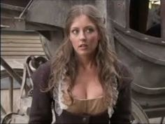 GOODNIGHT FOR JUSTICE 3: QUEEN OF HEARTS 2013   KATHARINE ISABELLE!!! ENOUGH SAID!!!
