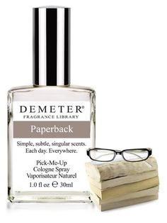 mmmm, the scent of a cherished book...(can't get this from an ipad/nook/kindle)