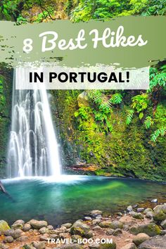 Looking for the best hikes in Portugal? Check out these 8 best Portugal Hikes to add to your Portugal Travel Itinerary! Portugal Travel, Portugal Travel Guide, Portugal Travel Itinerary, Portugal Travel Tips #portugaltravel #potugaltraveltips #portugaltravelguide #portugalweather Portugal Vacation, Portugal Travel Guide, Travel Guides, Travel Tips, Travel Destinations, Portugal Places To Visit, Hiking Supplies, Portugal Holidays, Portuguese Culture