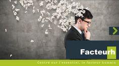 FacteurH