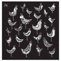 Torn Sail - Birds (Tiago Remix) by Claremont 56 on SoundCloud