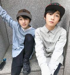 埋め込み Ulzzang Kids, Korean Boys Ulzzang, Kids Boys, Cute Boys, Kids Photography Boys, Asian Kids, Super Dad, Baby Boy Fashion, Models