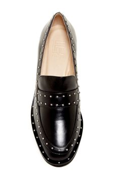 ec4cf80f037 LFL - Mine Studded Loafer is now 38% off. Free Shipping on orders over