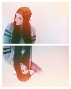 allyhils | Tumblr
