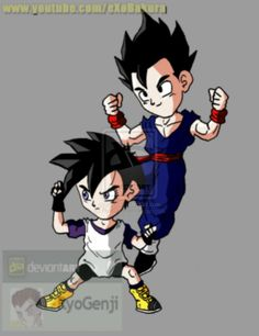 Videos of videl stripping for gohan photo 110