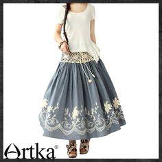 Бохо стиль. Эксклюзивная одежда от Artka (Артка) | ВКонтакте