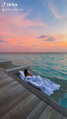 Vacation Places, Vacation Destinations, Dream Vacations, Vacation Spots, Honeymoon Places, Romantic Destinations, Romantic Places, Fun Places To Go, Beautiful Places To Travel