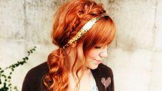 10 coiffures pour Osheaga: comment compléter ton look de festival