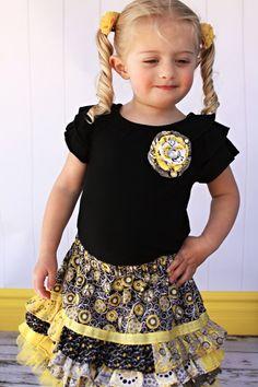 cute skirt for girls....