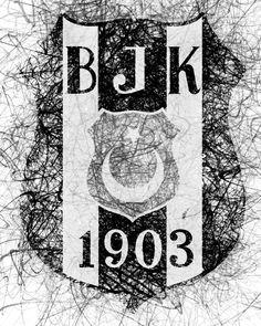 Beşiktaş 1903