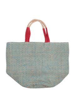 8 Best Handbags images  75812053c459c