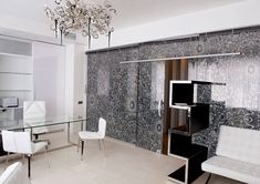 Luxury Glass Design Glass Design, Furniture Decor, Bathtub, Luxury, Standing Bath, Bath Tube, Bath Tub, Tubs, Bathtubs