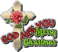 Decent Image Scraps: Christmas