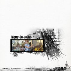 Merry-Go-Round-Jen Maddocks Designs   Urban Grunge 8   http://www.digitalscrapbookingstudio.com/personal-use/photoshop-tools/urban-grunge-8/   Beyond Borders No 1   http://www.digitalscrapbookingstudio.com/personal-use/photoshop-tools/urban-grunge-8/   I Was Framed 5      For Joy {Sketch Swirl} & Papers      http://www.digitalscrapbookingstudio.com/personal-use/paper-packs/for-joy-papers/   Font | You Are Loved, Second Case