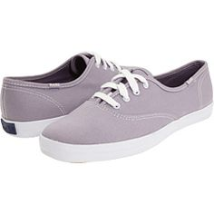 Keds Champion Solid in Lilac ($35.99)