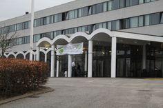 ArbejdsmiljøNETs årskonference 2013