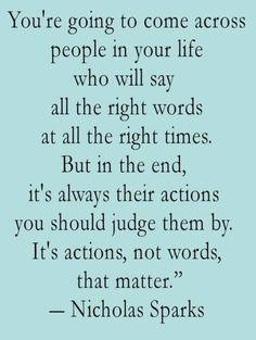 I've always been about the words, always. I have always believed that the words… Now Quotes, Life Quotes Love, Great Quotes, Quotes To Live By, Funny Quotes, Inspirational Quotes, No Value Quotes, Dear John Quotes, Funny Romantic Quotes