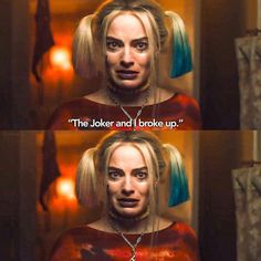 Birds of Prey Trailer is out Now. Arlequina Margot Robbie, Margot Robbie Harley Quinn, Joker And Harley Quinn, Margo Robbie, The Witcher 2, Hearly Quinn, Steven Williams, Marvel Facts, Dc Movies
