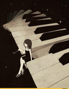 anime-art-girl-piano-1061569.jpeg (1000×1295)