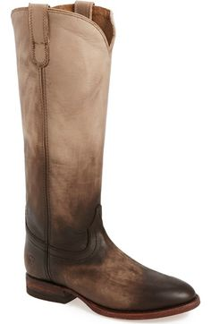 cf082151c459 ARIAT Ombré Roper Western Boot (Women).  ariat  shoes  boots Country