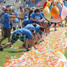 2.1$  Watch now - 111Pcs/bag Bunch of Balloon Outdoor Magic Water Balloons Bombs Water Fight Balloon Kids Summer Game WaterBalloon Party Supplies   #aliexpresschina