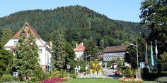 Baden-Baden/Alemanha