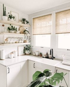 Home Interior Salas .Home Interior Salas Cheap Home Decor, Diy Home Decor, Küchen Design, House Design, Sweet Home, Interior Decorating, Interior Design, Interior Ideas, Minimalist Home