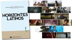 San Sebastian Film Festival :: Fourteen titles compete in Horizontes Latinos at the 62nd edition of the San Sebastian Festival
