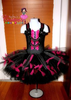 Hey, I found this really awesome Etsy listing at http://www.etsy.com/listing/156959650/monster-high-inspired-costume-spectra