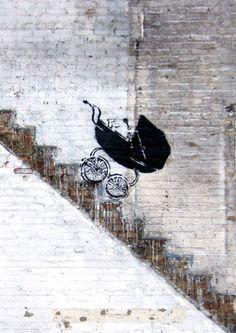 banksy in chicago