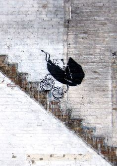 banksy in chicago