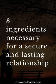 Strong Relationship, Relationship Advice, Relationships, What Do Men Want, Positive Mind, Dating Tips, How To Know, Over The Years, Read More