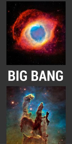 Two of the Hubble images seen in Big Bang Theory in the apartment of Sheldon Cooper and Leonard Hofstadter. Get yours today, professionally enhanced with a special artistic treatment to add clarity and make the colors more vivid and vibrant. Images in all sizes and formats. For sale as poster and high quality print (canvas, metal, acrylic) with money back guarantee, click here or on the picture to see the Gallery…